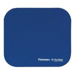 PODLOŠKA MIŠAP- Economy Fellowes 29700 plava