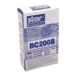 VRPCA STAR SP 200 (RC200B) ORIGINAL