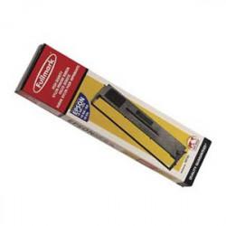 VRPCA EPSON LQ 800 -LQ300/500/570-LQ 870