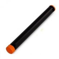 TUBA PVCT za nacrte fi- 6/ 40cm Dispaco T0604