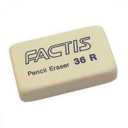 GUMICA FACTIS 36R