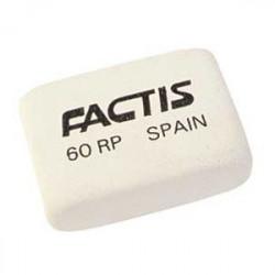 GUMICA FACTIS 60RP