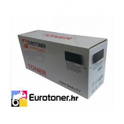 TONER HP CE 285/HP  P1102/M1132  crni